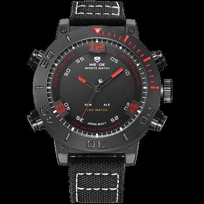 Ανδρικό Ρολόι WD10514