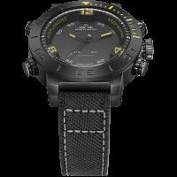 Ανδρικό Ρολόι WD10515