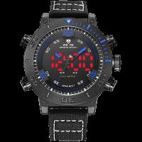Ανδρικό Ρολόι WD10516
