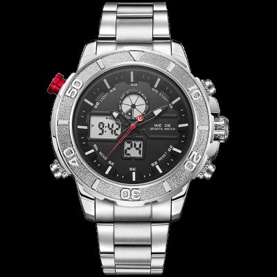 Ανδρικό Ρολόι WD10471