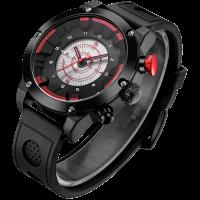 Ανδρικό Ρολόι WD10634