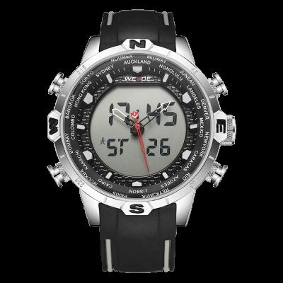 Ανδρικό Ρολόι WD10661