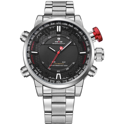 Ανδρικό Ρολόι WD10481