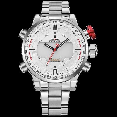 Ανδρικό Ρολόι WD10482
