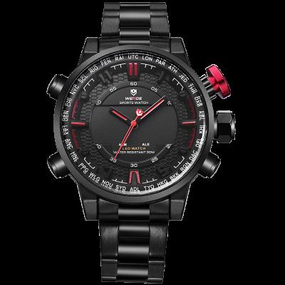 Ανδρικό Ρολόι WD10484