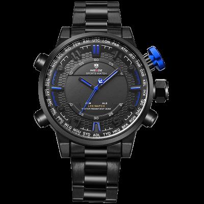 Ανδρικό Ρολόι WD10486
