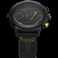 Ανδρικό Ρολόι WD10553