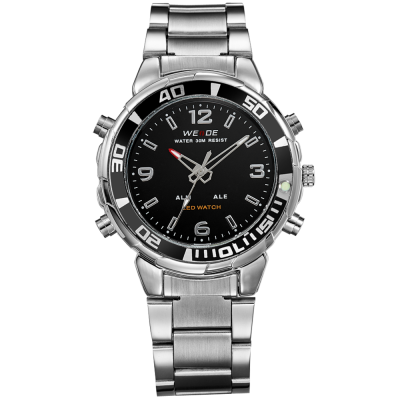Ανδρικό Ρολόι WD10261