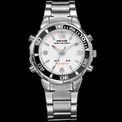 Ανδρικό Ρολόι WD10262