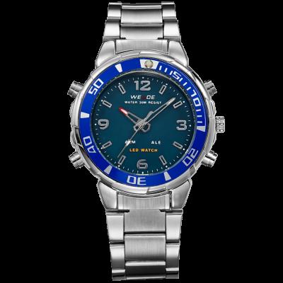 Ανδρικό Ρολόι WD10263