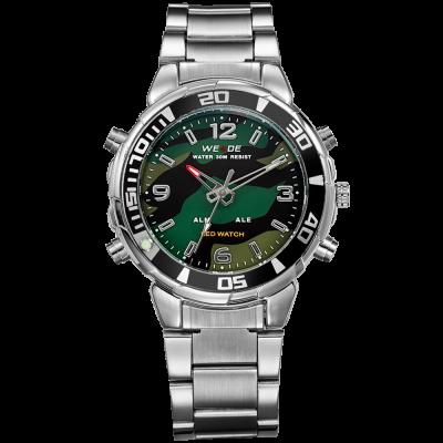 Ανδρικό Ρολόι WD10264