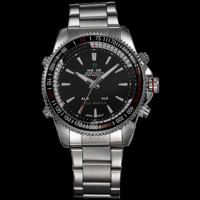 Ανδρικό Ρολόι WD10271