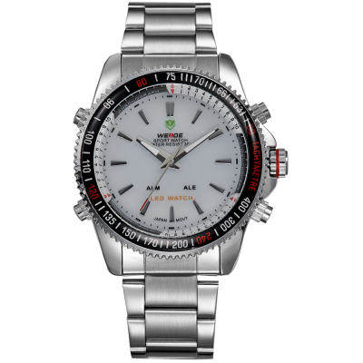 Ανδρικό Ρολόι WD10272