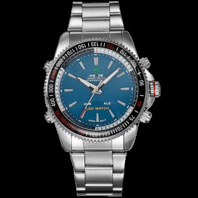 Ανδρικό Ρολόι WD10273