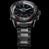 Ανδρικό Ρολόι WD10274