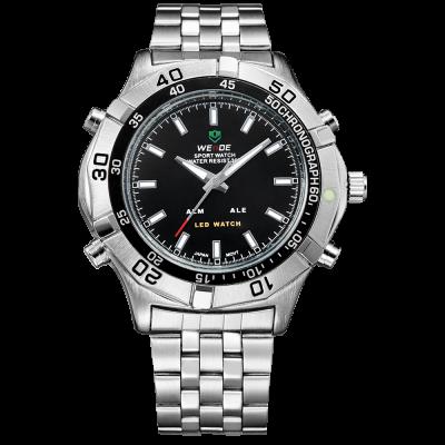 Ανδρικό Ρολόι WD10281