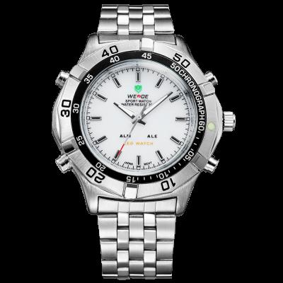 Ανδρικό Ρολόι WD10282
