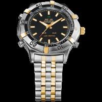 Ανδρικό Ρολόι WD10283