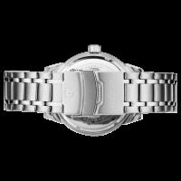 Ανδρικό Ρολόι WD10821