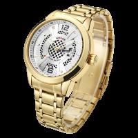 Ανδρικό Ρολόι WD10823