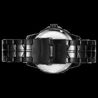 Ανδρικό Ρολόι WD10842