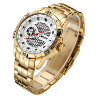 Ανδρικό Ρολόι WD10843