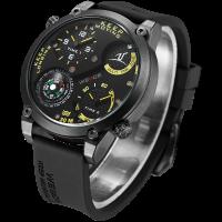 Ανδρικό Ρολόι WD10204