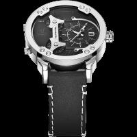 Ανδρικό Ρολόι WD10225