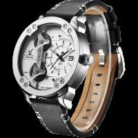 Ανδρικό Ρολόι WD10226