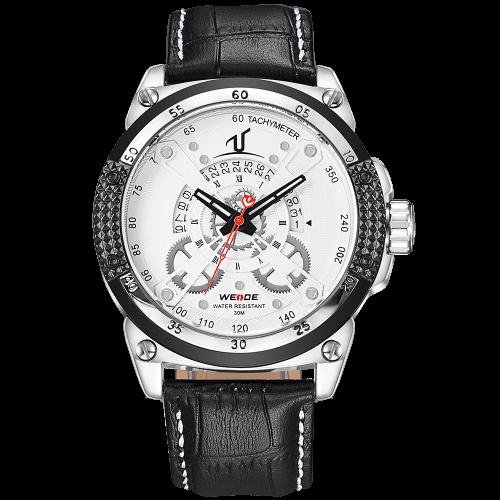 Ανδρικό Ρολόι WD10214