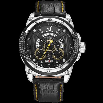 Ανδρικό Ρολόι WD10215