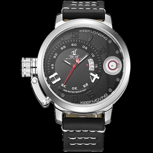 Ανδρικό Ρολόι WD10561