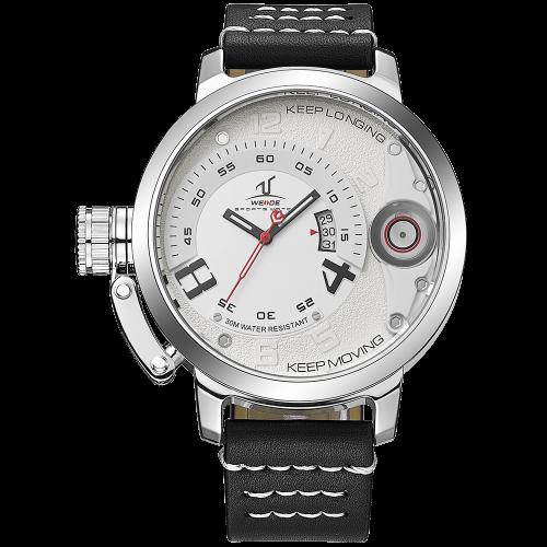 Ανδρικό Ρολόι WD10562