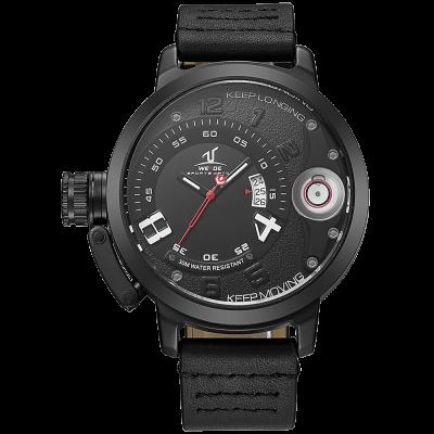 Ανδρικό Ρολόι WD10563