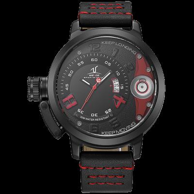 Ανδρικό Ρολόι WD10564