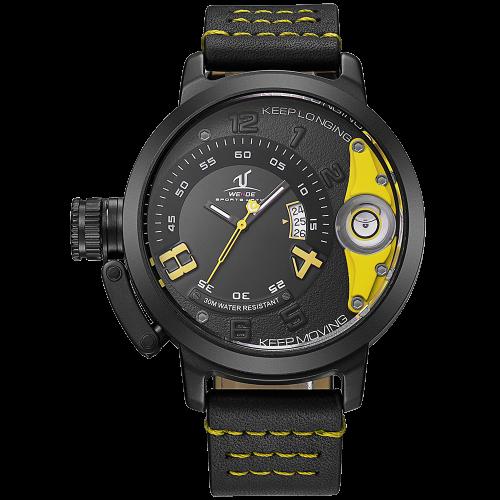 Ανδρικό Ρολόι WD10565