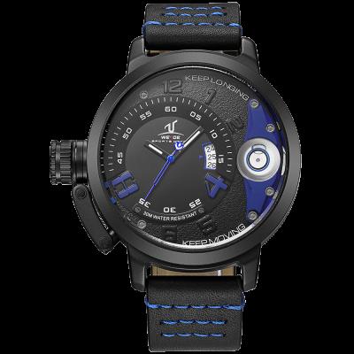 Ανδρικό Ρολόι WD10566