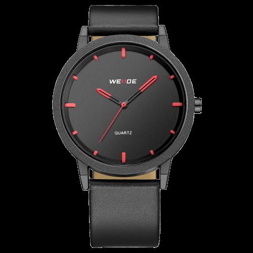 Ανδρικό Ρολόι WD10671