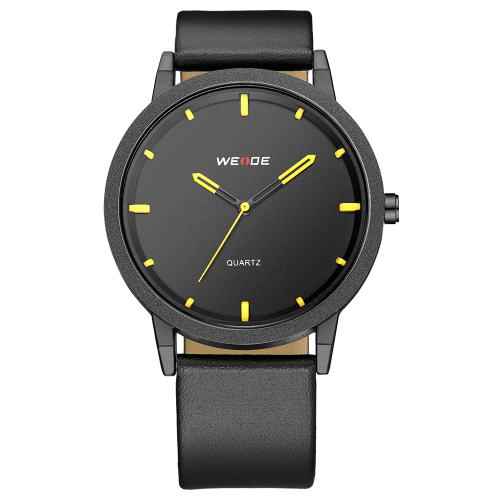 Ανδρικό Ρολόι WD10672