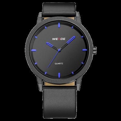 Ανδρικό Ρολόι WD10673