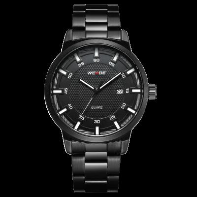 Ανδρικό Ρολόι WD10681