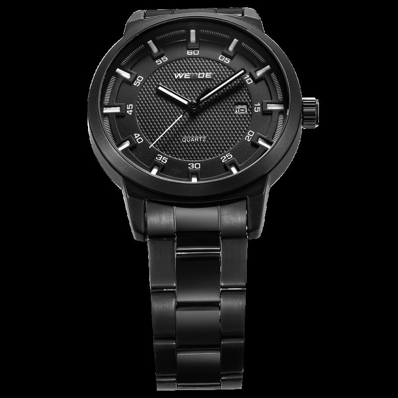 Ανδρικό Ρολόι WD10681 efdf91b81d2