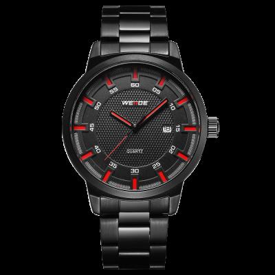 Ανδρικό Ρολόι WD10682