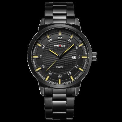 Ανδρικό Ρολόι WD10683