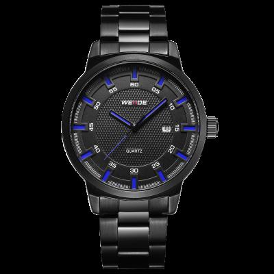 Ανδρικό Ρολόι WD10684