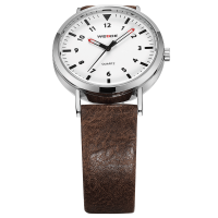 Ανδρικό Ρολόι WD10691