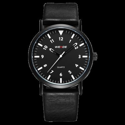 Ανδρικό Ρολόι WD10692