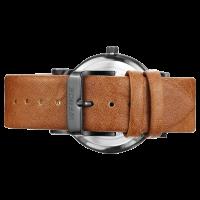 Ανδρικό Ρολόι WD10693