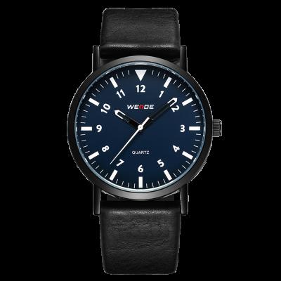 Ανδρικό Ρολόι WD10694