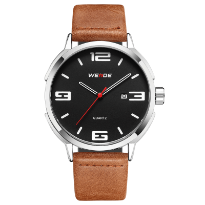 Ανδρικό Ρολόι WD10701